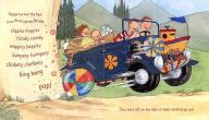 rattletrap car rattletrap car by phyllis root jill barton paperback