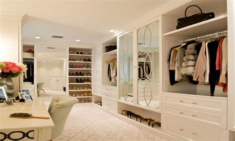Bedroom Design Ideas B Q by Modern Dressing Rooms For Bedroom Ideas