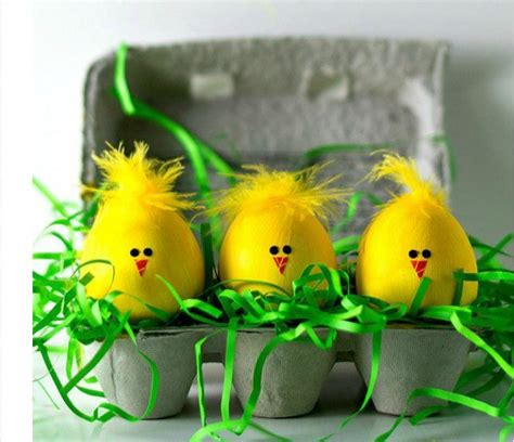 Decorating Ideas For Easter Eggs by Awesome Diy Easter Egg Decorating Ideas For