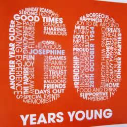 einladungssprüche zum 60 geburtstag einladungskarte zum 60 geburtstag 45 kreative ideen