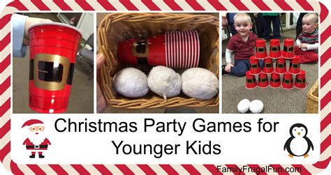 Christmas Party Game Ideas For Work Door Repair Indianapolis Vintage Stained Glass Doors Homedepot Garage Sliding Dog Clicker Opener Shower Hinge Doggie Security Phoenix