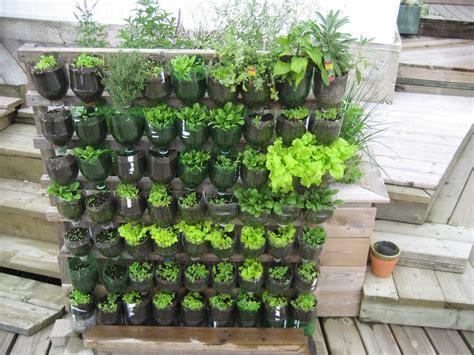 20+ Vertical Vegetable Garden Ideas  Total Survival