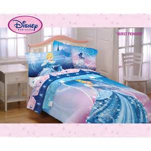 Cinderella Bedroom Set Gallery