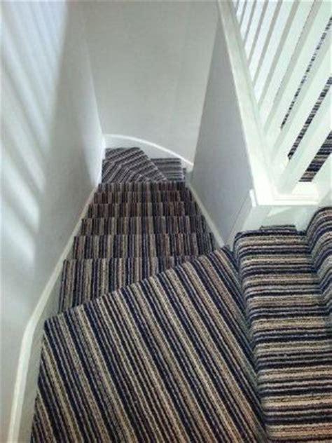 D. A. Mander & Son Ltd   Carpet Fitter in Earlswood