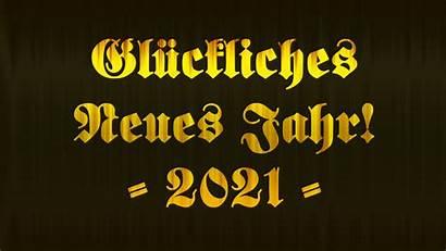 Jahr Neues Neujahr Px Bild Goldenes Hintergrundbilder