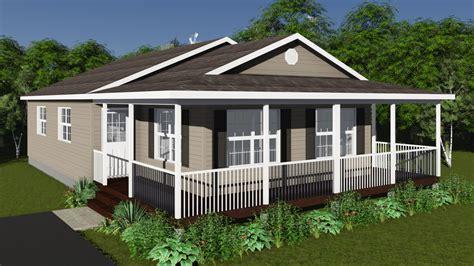 2 Bedroom House Kent by Bungalow Floor Plans Modular Home Designs Kent Homes