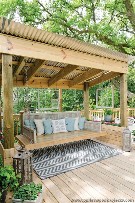 wood for patio gorgeous wooden pallet ideas pallet wood projects