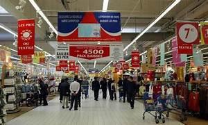 Magasin Informatique Plan De Campagne : les magasins de plan de campagne n 39 ouvriront plus le dimanche ~ Dailycaller-alerts.com Idées de Décoration