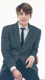 Jonghyun   SHINee   Jonghyun, Shinee debut, Shinee jonghyun