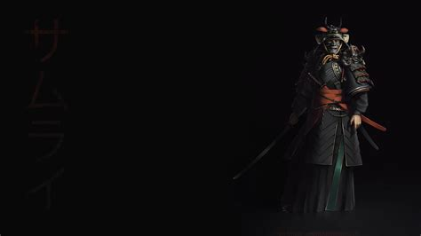 Black Smoke Background Hd 30 Samurai Wallpapers Hd Free Download