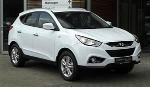 Hyundai Ix35 Dimensions : hyundai ix35 specs caradvice autos post ~ Maxctalentgroup.com Avis de Voitures