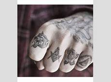Tatouage Diamant Sur Le Doigt Tattooart Hd