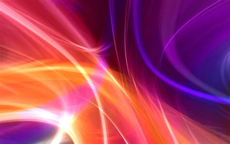 Purple and Orange Backgrounds (48+ images