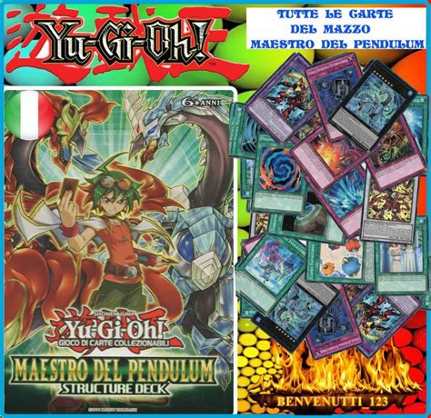 67 best images about yu gi oh on pinterest white dragon