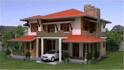 house gate design  sri lanka  description youtube