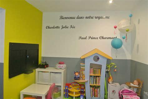 idee de jeux interieur idee salle de jeux chambre idee rangement chambre enfant ikea salle de jeux with ide rangement