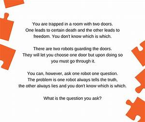 It U0026 39 S  Mondaypuzzle Time  Can You Solve This One   Puzzle  Riddle  Mondaymotivation