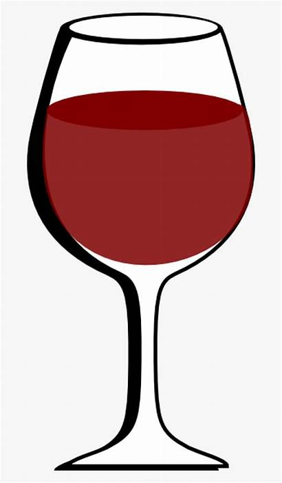 Wine Glass Clip Clipart Transparent Pinclipart Clipartkey