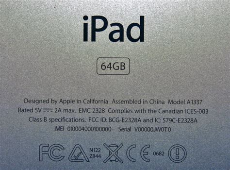 check iphone serial number find the serial number and other information for your