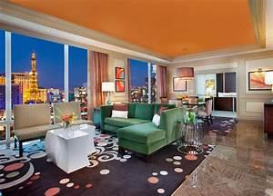 mirage rooms suites at mirage las vegas mirage villas