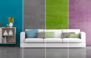 wohnzimmer farben wohnzimmer und kamin wohnzimmer farben grau streifen inspirierende bilder wohnzimmer und