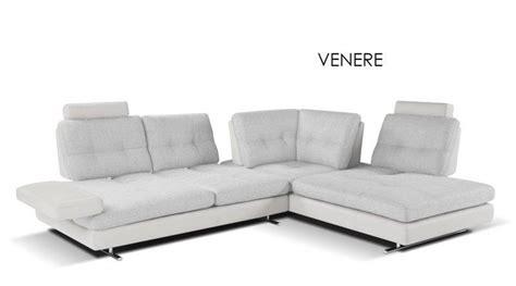 canapé cuir italien haut de gamme canape d 39 angle haut de gamme italien extensible 289 cm