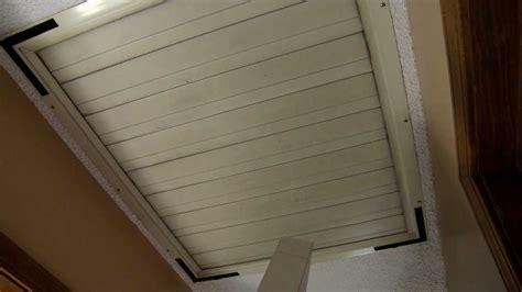ideas interesting attic fan shutter  air circulation