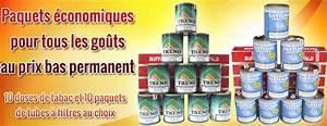 Acheter Du Tabac En Ligne : tabac acheter commander pas cher boutique tabac cigarettes en ligne tabac trends ~ Maxctalentgroup.com Avis de Voitures