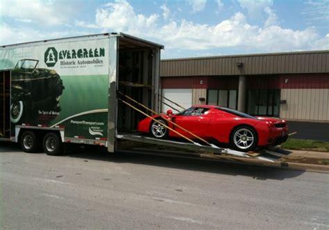Exotic & Luxury Car Sales  Ferrari & Lamborghini
