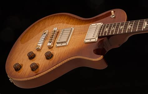 Paul Reed Smith Prs Sc245 Antique Natural