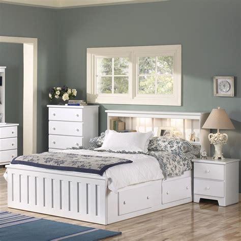 bedroom set with matching desk bedroom collections with matching desk room ornament