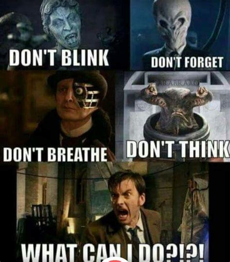 Dr Who Memes - doctor who memes edits doctor who amino doctor who pinterest memes superwholock and