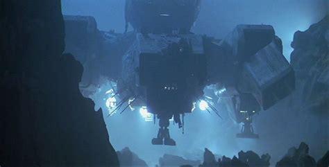 air duct cinematography scene  alien
