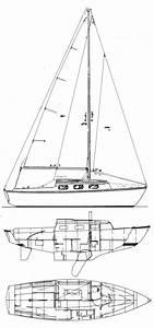 Boatbrochure Com  Orig  Brochures And Manuals