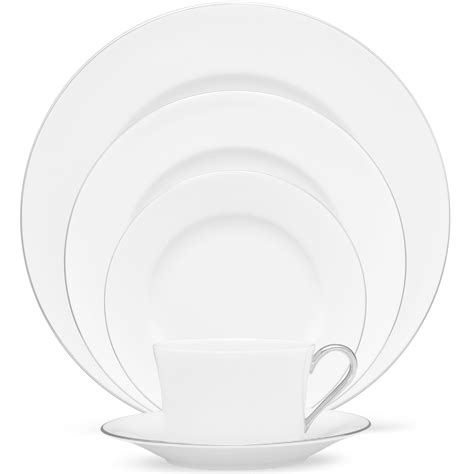 dinner chennai ceramic dinnerware sets luxury hyderabad bangalore brands