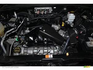 2001 Ford Taurus 3 0l Dohc V6 Duratec Engine  2001  Free Engine Image For User Manual Download