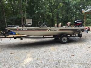 Fishing Boat For Sale Craigslist by Best 25 Craigslist Boats For Sale Ideas On Pinterest