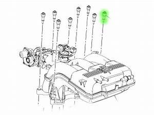 Ford 4 0 Sohc Engine Diagram  Onettechnologiesindia Com