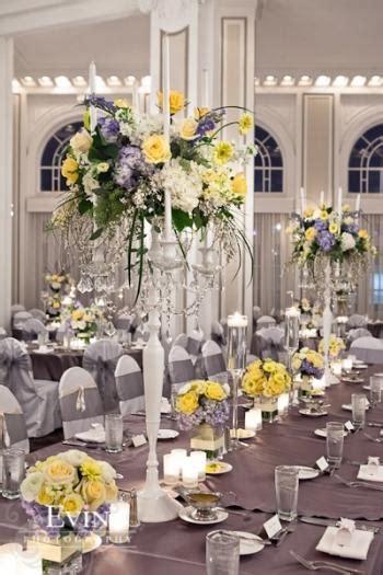 wedding  colors yellow  grey arabia weddings