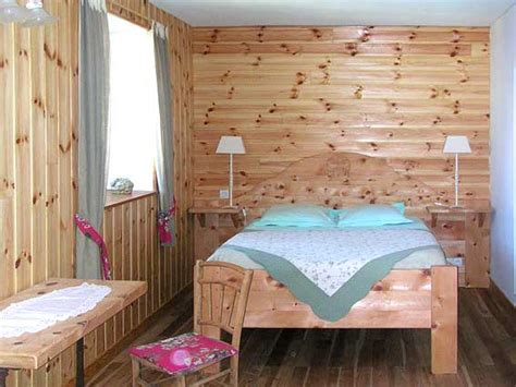 decoration chambre raiponce 064040 gt gt emihem com la