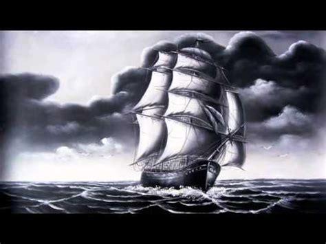 Ship Of Fools Lyrics by Grateful Dead Ship Of Fools Lyrics In Description