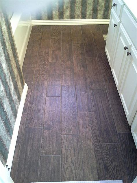 grout  light acid wash  mapei grout refresh