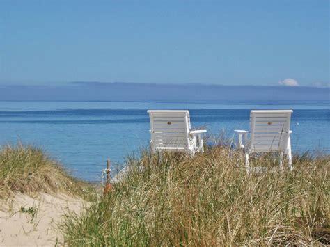 Sagamore Beach Vacation Rental Home In Sagamore Beach Ma