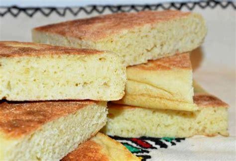les recettes de la cuisine de asmaa à la semoule les recettes de la cuisine de asmaa