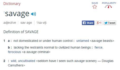 augieblog 187 savage and fleek and bae oh my