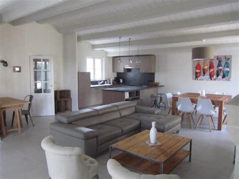 chambres d hotes ile location ile de ré villa au bois plage proche centre
