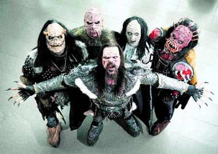 los finlandeses lordi cancelan su concierto en murcia