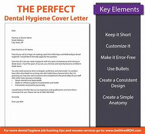 Dental hygiene cover letter archives rdh resumes and for Dental hygiene cover letter new grad