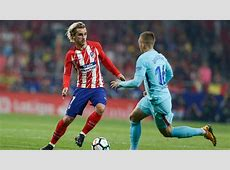 FIFA lên tiếng, Barca sẽ bị Atletico trừng phạt? Bóng Đá