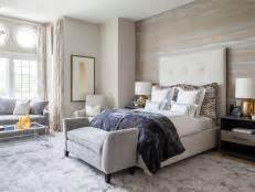 Living Room Makeovers Pinterest by Master Bedroom Ideas Pictures Amp Makeovers Hgtv